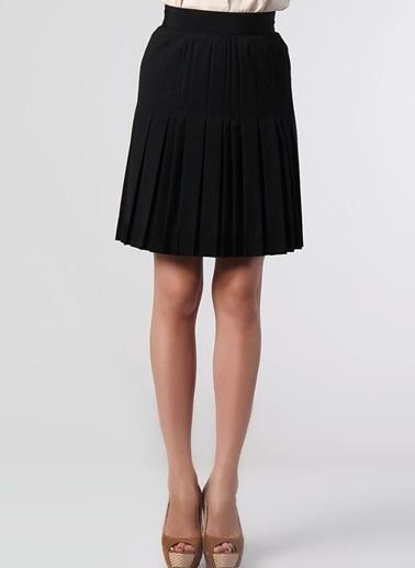 Dolce&Gabbana Etek Siyah